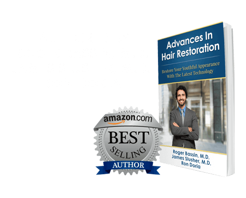 Advances In Hair Restoration Book