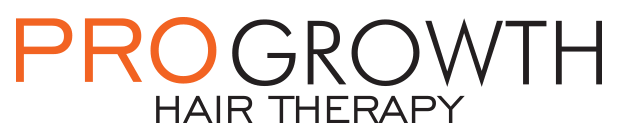 Progrowth Hair Therapy