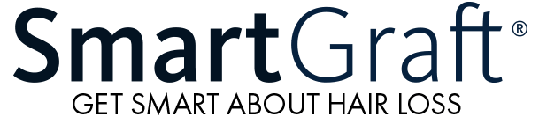 SMARTGRAFT®